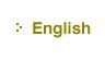 >English